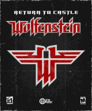 Image:return_to_castle_wolfenstein_box.png