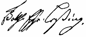 Image:Lessing_signature.png