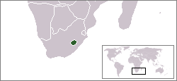 image:LocationLesotho.png