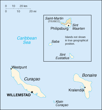 Image:Nt-map.png