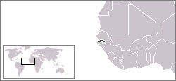 image:LocationGambia.png
