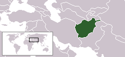 image:LocationAfghanistan.png