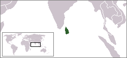image:LocationSriLanka.png