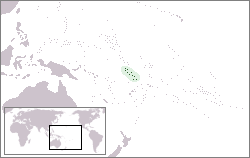 Image:LocationTuvalu.png