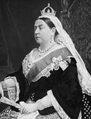 The reign of Queen Victoria was the longest in the history of the United Kingdom.