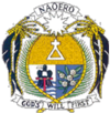 Coat of Arms of Nauru