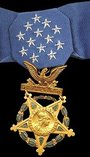 Army Medal of Honor