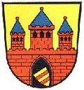 Coat of arms of the City of Oldenburg